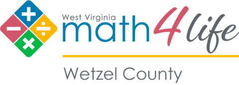 West Virginia math4life