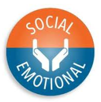 WCS Adds Social Emotional Support Resources