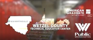WCTEC Featured in PBS Documentary