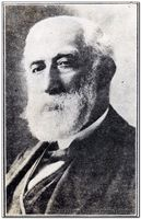 Alexander L. Wade, creator of the graded system. https://www.wvencyclopedia.org/media/16679
