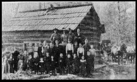 Piney Ridge School, unknown; https://get.google.com/albumarchive/112535679143296169859/album/AF1QipMZyovSSHItq6A6gJ00n-_t60Yo